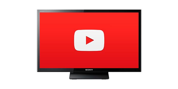 YUtub-ne-rabotaet-na-televizore-Soni-Bravia.jpg