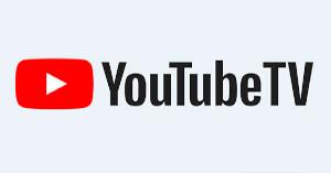 yutub-ili-yutyub-kak-pravilno-govorit-slovo-youtube.jpg