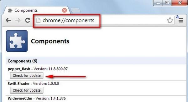 chrome-components.jpg