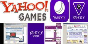 3-yahoo-games-300x150.jpg