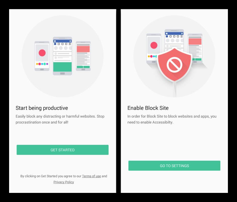 Nachalo-raboty-v-prilozhenii-BlockSite-na-Android.png