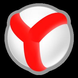 logotip-yandeks-brauzer.png