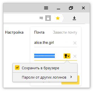 sohranit-parol-v-yandeks-brauzer.png