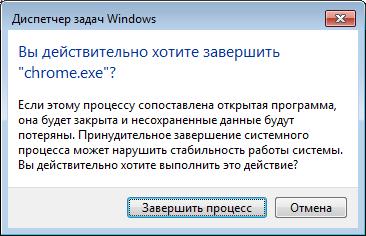 ne-zakryivaetsya-google-chrome-kak-zakryit3.png