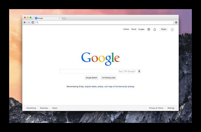 Kartinka-Google-Chrome-na-Mac-OS.png