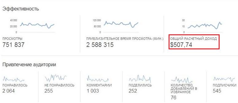 screenshot-socseti4you.ru-2017-08-10-22-59-30.png