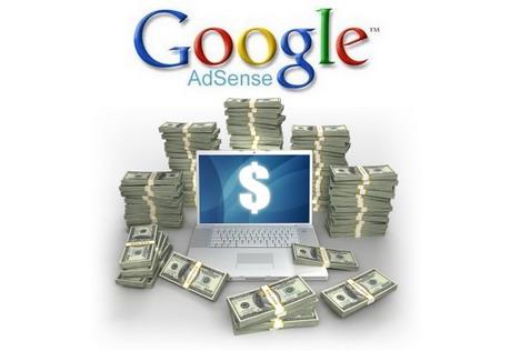 make-money-with-google-adsense.jpg