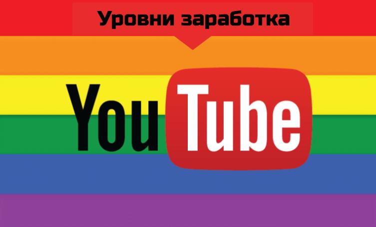 screenshot-www.google.ru-2017-09-09-03-31-24.png