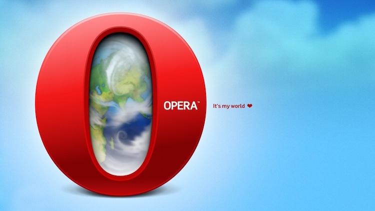 opera_brauzer.jpg