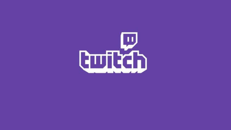 Twitch-750x422.jpg