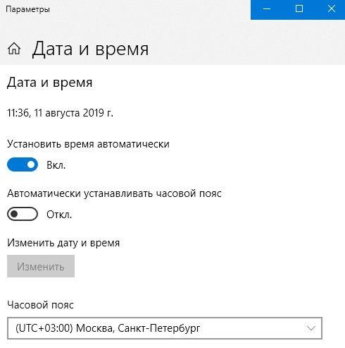 sertifikat-sernepopubr-1-490x493.jpg
