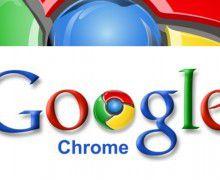 29_04_rasshireniya_dlya_google_chrome_0-220x180.jpg