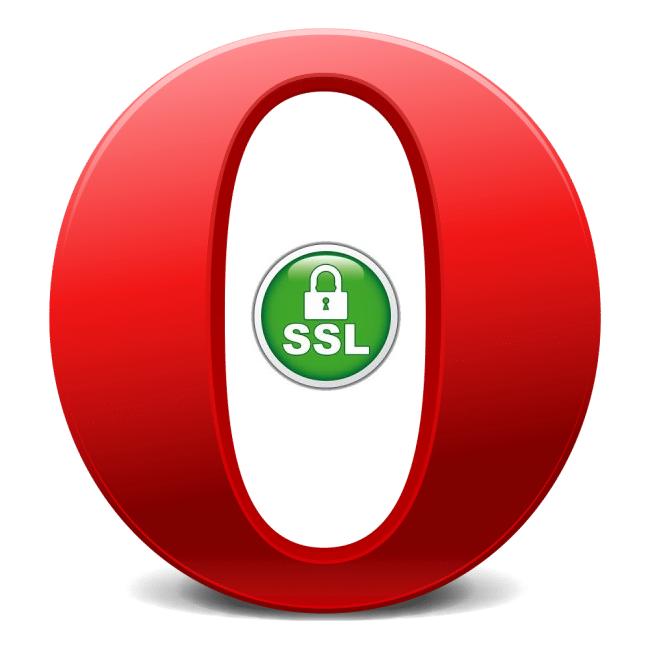SSL-v-Opera.png