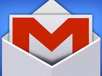 ud-ak-gmail.jpg