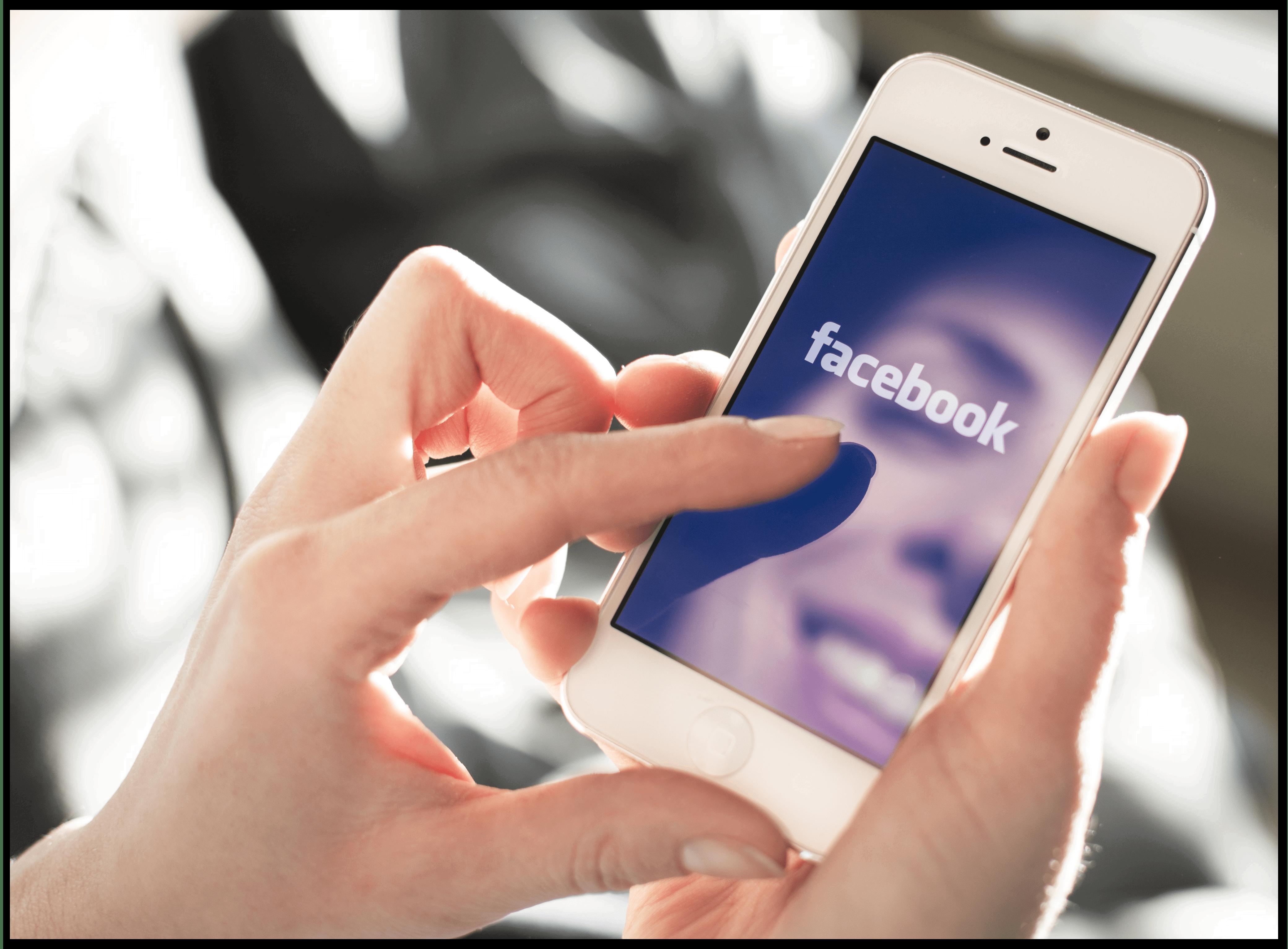 Kartinka-Facebook-dlya-telefona.png