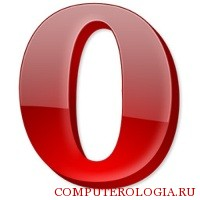 opera3.jpg