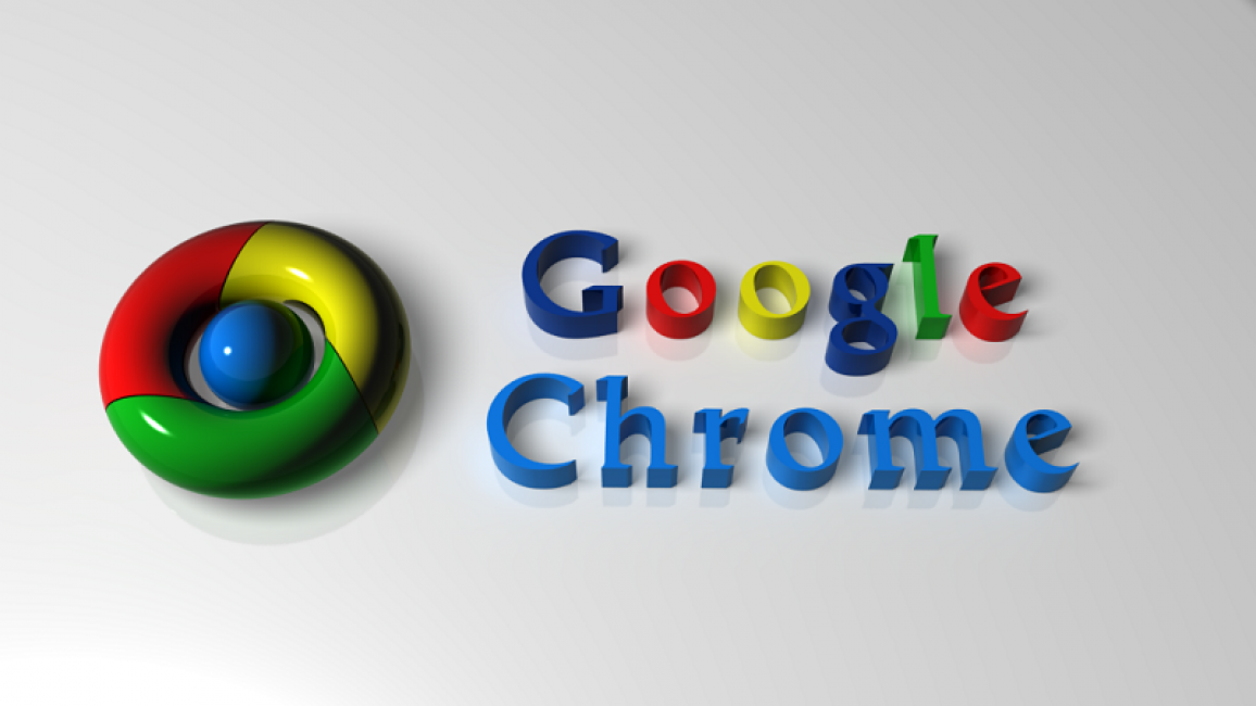 1436464847_izmenit-put-zagruzki-v-google-chrome-1156x650.png