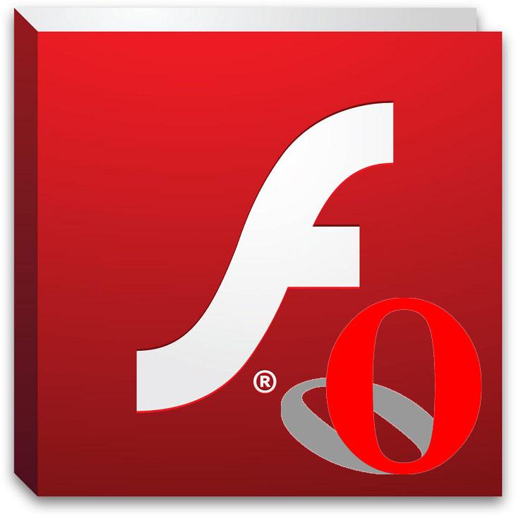otklyuchaem-flash-player-v-brauzere-opera3.jpg