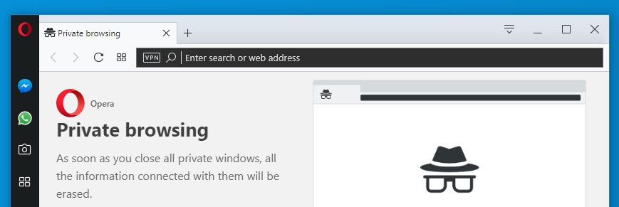 private_window.jpg