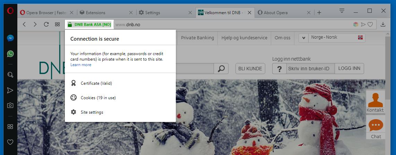 opera_secure_certificate_popup-3.png