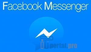 1573587865_chernyi-spisok-facebook2.jpg