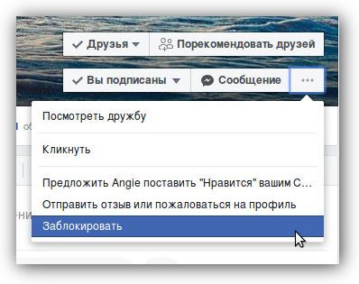 word-image32.jpeg