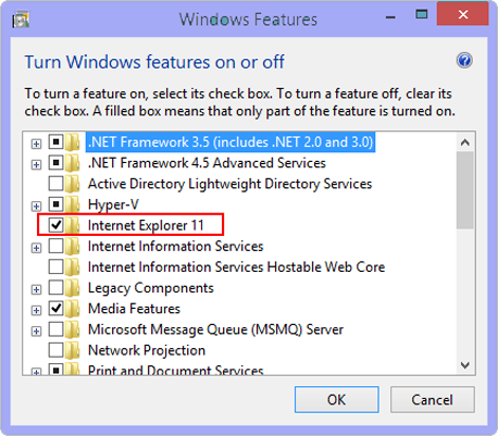 windows8-features.png