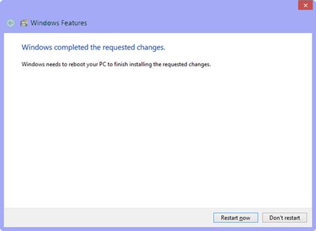 windows8-restarting.png