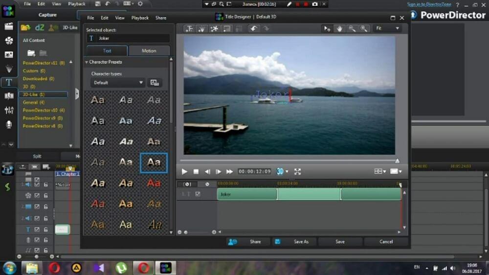 montazh-video-v-programme.jpg