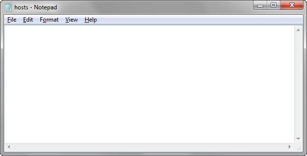drivers-etc-hosts-edit.png
