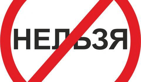 20133101123854.jpg