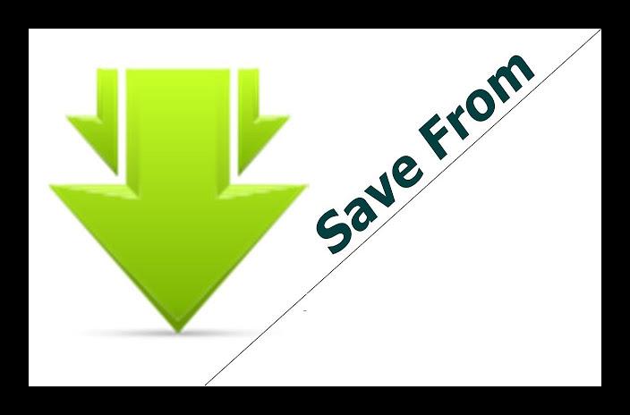 Kartinka-Rasshirenie-SaveFrom.net_.png