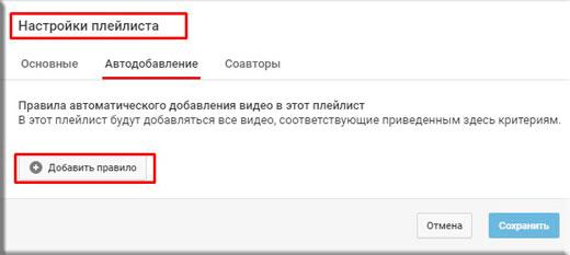 Screenshot_6-1.jpg