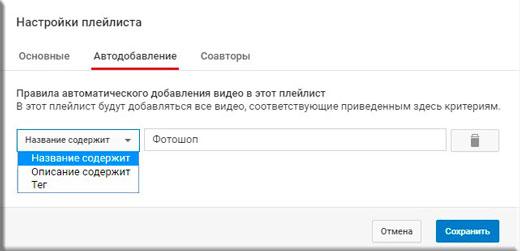 Screenshot_7-1.jpg