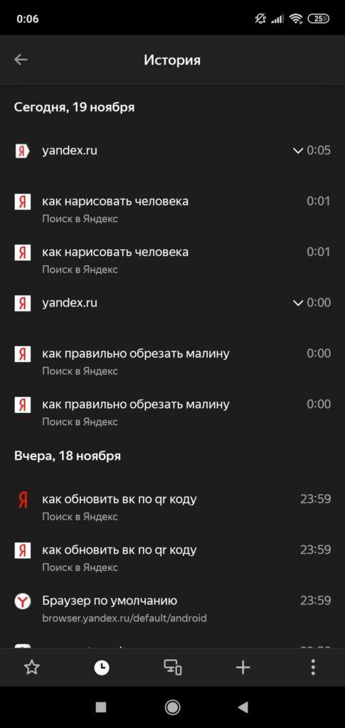 Полная-история-в-Яндекс-браузере-485x1024.jpg