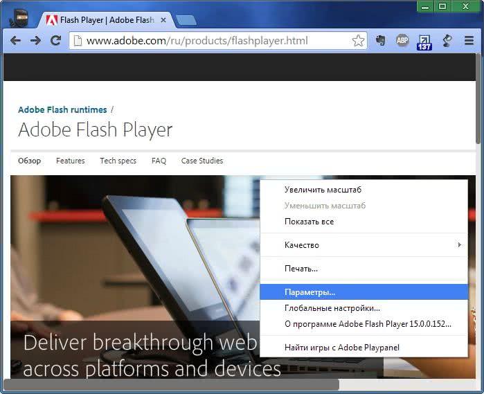 Parametryi-Flash.jpg