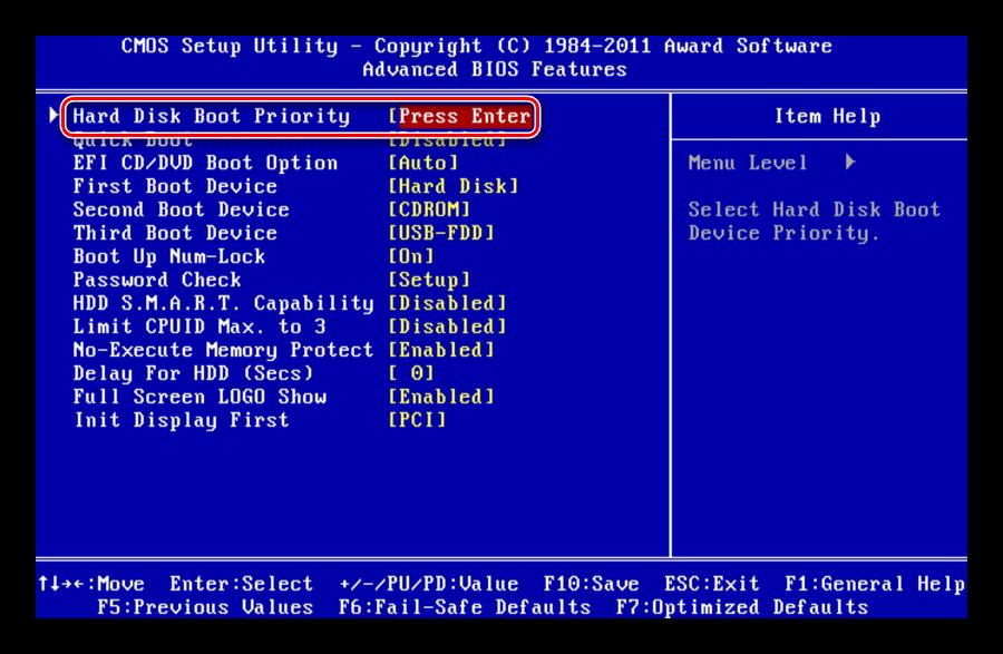 Hard-Disk-Boot-Priority-v-Award-BIOS.png