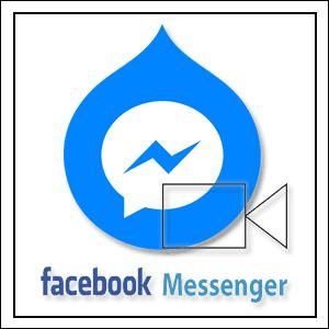 1518537378_facebook-messenger-min.png.pagespeed.ce._vD2rK_r9D.png