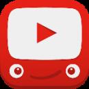 youtube-detyam-mini-130x130.png