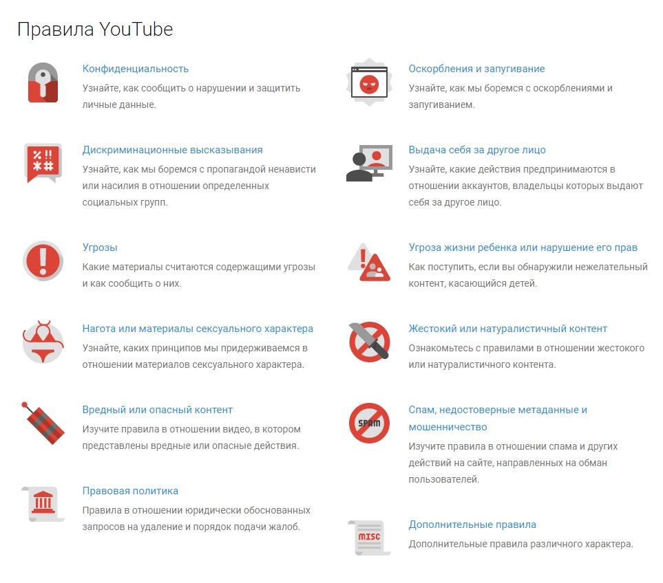 pravila-youtube.jpg