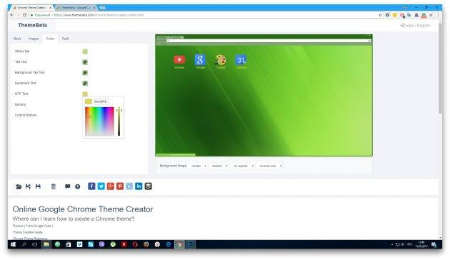 kak_pomenyat_temu_v_google_chrome12.jpg