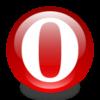 Opera_22924-100x100.png