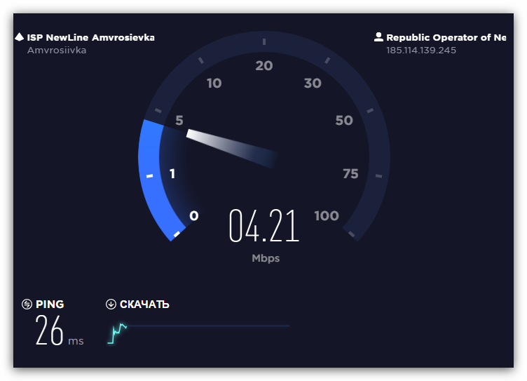 Protsess-skanirovaniya-na-servise-SpeedTest.png