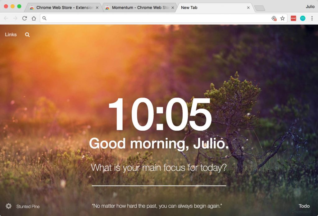 customize-chrome-new-tab-page-1-1024x694.jpg