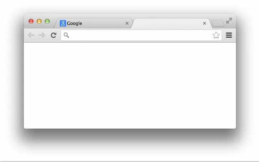 Empty-New-Tab-Page-520x326.png