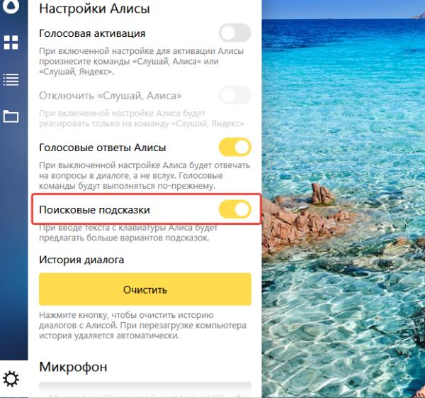 Mozhem-vklyuchit-ili-vy-klyuchit-optsiyu-Poiskovy-e-podskazki--e1523742385352.png