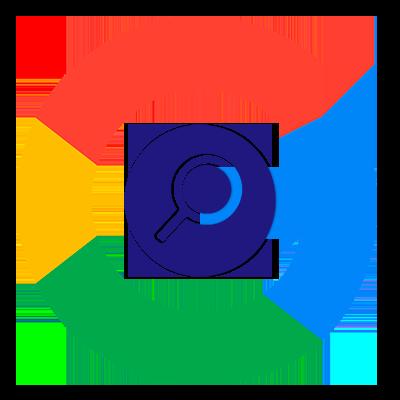 Kak-sdelat-Gugl-poiskom-po-umolchaniyu-1.png