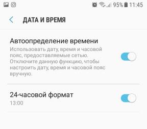Screenshot_20180315-114552.jpg