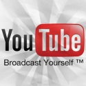 youtube-01.jpg