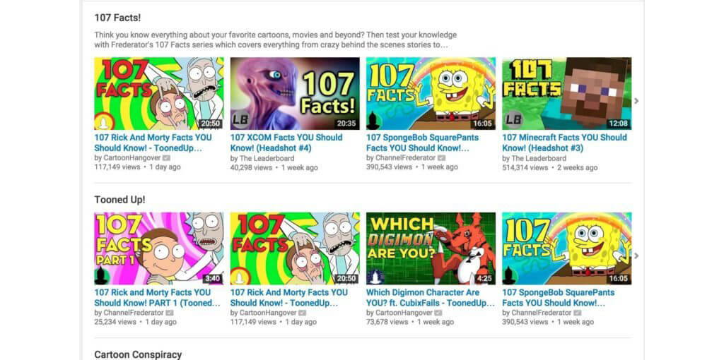 YouTube-Channel-Sections-800x510.jpg